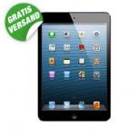 DiTech Dienstag: Apple iPad mini 16GB (schwarz / weiß) inkl. Versand um 279 Euro