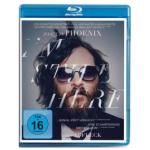 70 Blu-rays unter 7 Euro, 500 DVDs & CDs unter 5 Euro sowie 100 Hörbücher unter 10 Euro bei Thalia.at