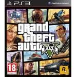 GTA V für PS3/ XBOX 360 inkl. Versand um 41,97€