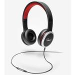 WESC RZA Street Kopfhörer für 38,60 Euro statt 116,99 Euro bei TheHut.com