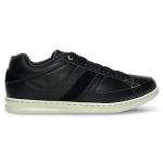 Crocs.at: Sneaker Angebote + 20% oder 20 Euro Gutschein! z.B.: Sneaker für Herren inkl. Versand um 19,99 Euro!