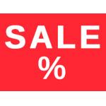 Zalando: -20% Rabatt zusätzlich auf den gesamten Sale-Bereich (über 80.000 Artikel!)