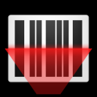 APP des Tages: Barcode Scanner Gratis @Android Marketplace