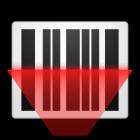 APP des Tages: Barcode Scanner Gratis @Android Marketplace