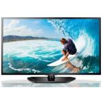 Angebote der Woche (z.B.: LG 47LN5406 47″ LED-Backlight-Fernseher um 449,99 Euro) – KW35
