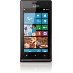 Huawei Ascend W1 Windows Phone um 118,80€ bei Metro