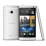 HTC One um 499Euro bei DiTech