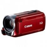 Redcoon Hotdeal: Canon Legria HF R36 Camcorder zum bisherigen Tiefstpreis