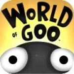 Amazon App-Shop Greatest Hits: heute 11 kostenpflichtige Apps gratis (z.B. World of Goo, Cut the Rope, SwiftKey)