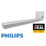 Philips CSS2115/12 Soundbar-Lautsprecher um 95 Euro bei MediaMarkt.at