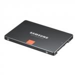 Samsung MZ-7TD250BW 250GB 840 Series Basic SSD für nur 62 Euro inkl. Versand bei Amazon.co.uk