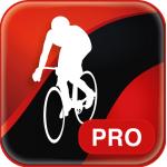 [Android] Runtastic Road Bike PRO heute gratis statt 4,99 Euro