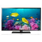 TV-Deal-Wochen bei Amazon.de – jeden Tag ein Fernseher zum Knaller-Preis (vom 1. – 30. September)