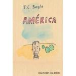 """[lokal] Wien: Buch """"América"""" von T. C. Boyle gratis von 10. bis 13. September bei 39 Verteilstellen"""