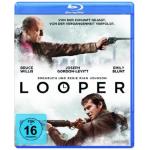 4 Blu-rays für 30 Euro inkl. Versand bei Amazon.de / Müller