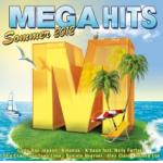 MegaHits Sommer 2012 – 43 Songs & 4 Videos um zusammen nur 0,99 Euro bei Amazon.de