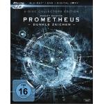 Amazon: 2 3D-Blu-rays kaufen, 10 EUR sparen