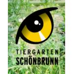 Gratis Eintritt in den Tierpark Schönbrunn am 6.9.2013