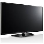 LG 50LN5708 50″ LED-Backlight-Fernseher inkl. Versand um 579,99 Euro
