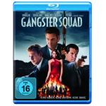 3 Blu-rays um 18 Euro bei Amazon.de mit vielen neuen Titeln wie Hobbit, Gangster Squad, Looper u.s.w.