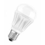 Osram Parathom 12 Watt LED-Glühlampe  – 15 € Sparhamsterpreis