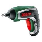 Bosch IXO IV Akku Schrauber für nur 35 Euro inkl. Versand bei Möbelix Online