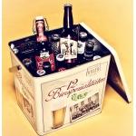 Merkur: neu und für kurze Zeit -> Die Bierspezialitätenbox um 19,90