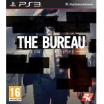 """Das Spiel """"The Bureau: XCOM Declassified"""" (PC, PS3 & Xbox360) für € 19,99 bzw. € 29,99 bei Libro"""