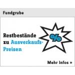 15 EUR Rabatt im Conrad Onlineshop