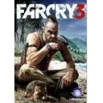 "PC-Game ""FarCry 3"" um 14,99 EUR bei Steam"