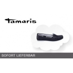 amazonbuyvip – bis zu 65% auf Tamaris Schuhe und Taschen