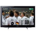 Sony KDL26EX555 26″ LED-Backlight-Fernseher inkl. Versand um 229 Euro