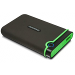 Angebote der Woche (z.B.: Transcend StoreJet M3 Anti-Shock 1TB USB 3.0 externe 2.5″ Festplatte) – KW37