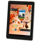 Saturn Tagesdeal: Tablet CMX CLANGA 080-2016 um 122 €