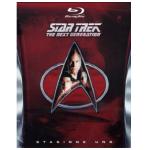 3 Filme (Blu-rays / DVDs) kaufen und 50% Rabatt bekommen bei Amazon.it