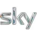 UPC und SKY laden zum Bundesligamonat ein, kostenlos!