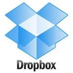 """Gratis 2 GB Speicher bei Dropbox für """"3"""" Kunden"""