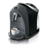 Interspar: Caffitaly s03 Kaffema