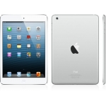 -10% auf Technik-Geräte bei Quelle (zB. iPad mini 16 GB inkl. Versand um 269,99 €)