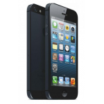 Apple iPhone 5 – 16GB ohne Simlock inkl. Versand um 529,90 Euro als eBay WOW
