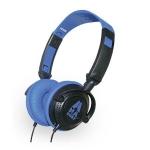 Amazon: Kostenloser Kopfhörer bei Bestellung von 2 Axe Produkten