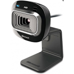 0815 Weekend-Knaller: Microsoft LifeCam HD-3000 um 9,90 Euro