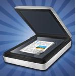 Camscanner Pro für Android kostenlos statt 3,99 Euro