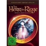 Amazon: 6 ausgewählte DVDs für 20 Euro