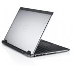 Top: Dell Vostro 3360 13,3″ Notebook + 2 Jahre Garantie inkl. Versand um 478,80 Euro statt 730,80