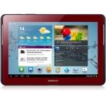 Neues MM-Prospekt (zb.: SAMSUNG Galaxy Tab 2 P5110 um 199 €, …)
