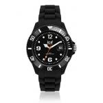 Ice Watches ab 29,95 Euro bei Amazon BuyVIP – ab 100 Euro kostenloser Versand