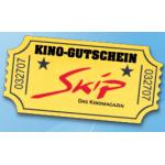 Täglich um nur 6,50 Euro in SKIP-Partnerkinos (UCI, Hollywood Megaplex u.v.m.) mit Ferrero Aktionspackungen