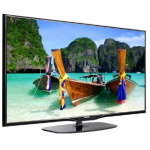 Top: Sharp LC39LE652E 39″ 3D LED-Backlight-Fernseher inkl. Versand um 399 Euro!
