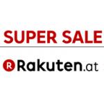 Start von Rakuten in Österreich: Viele Top-Deals!